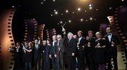 Laureaci Polskich Nagród Filmowych Orły 2011