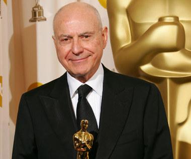 Laureat Oscara i tajni agenci