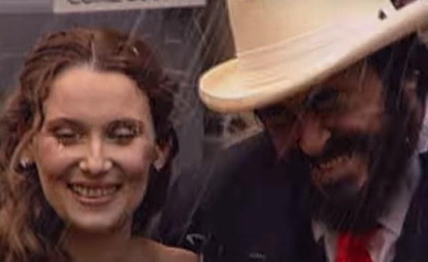 Laureat Oscara nakręcił film o genialnym śpiewaku Pavarottim