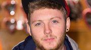 """Laureat """"X Factor"""" na szczycie brytyjskiej listy"""