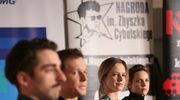 Laureata Nagrody im. Zbyszka Cybulskiego poznamy 12 kwietnia