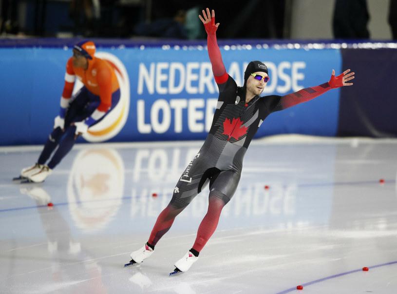 Laurent Dubreuil /East News