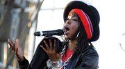 Lauryn Hill: Kto jest ojcem jej dziecka?