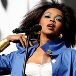 Lauryn Hill skazana!