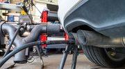 Lawina rusza. Korea sprawdzi emisję spalin VW i Audi