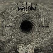 Watain: -Lawless Darkness