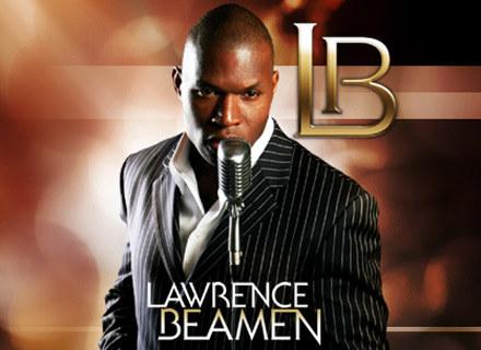 Lawrence Beamen /oficjalna strona wykonawcy