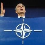 Ławrow: NATO instytucją z czasów zimnej wojny