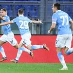 Lazio - AS Roma 3-0 w meczu 18. kolejki Serie A