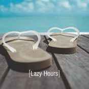 różni wykonawcy: -Lazy Hours