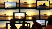 LCD czy LED? Grubsze telewizory wracają do łask