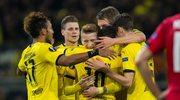 LE: Borussia Dortmund - FK Qabala 4-0