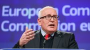 """""""Le Figaro"""": Dla dobra Europy Polska nie może się poddać"""