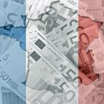 """""""Le Figaro"""": Francja wyda na wsparcie gospodarki 6,9 tys. euro na mieszkańca"""