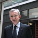 """Le Figaro"": Na przekór Europie Francja z uporem podnosi podatki"
