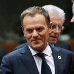 """""""Le Figaro"""" po unijnym szczycie: Tusk to mąciciel"""