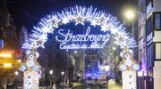 """""""Le Figaro"""": Sympatycy Państwa Islamskiego """"świętują"""" atak w Strasburgu"""