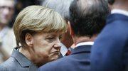 """""""Le Figaro"""": UE chce uniknąć """"wojny totalnej"""""""