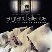 muzyka filmowa: -Le Grand Silence