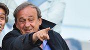 """""""Le Monde"""": Michel Platini oczyszczony z zarzutów"""