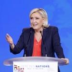 Le Pen skierowana na przymusowe badania psychiatryczne