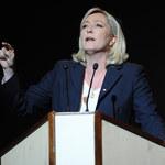 """""""Le Point"""": Czy skrajna prawica może zablokować Unię Europejską?"""
