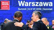 """""""Le Soir"""" o efektach szczytu NATO: Zmartwychwstanie Sojuszu"""