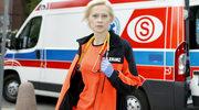 Lea Oleksiak: Zmieniła sobie imię!