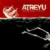 Atreyu: -Lead Sails Paper Anchor