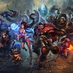League of Legends: Drużyna ukarana za granie w WoW Classic podczas turnieju