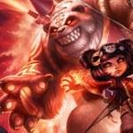 """League of Legends: Kobiece postacie """"zbanowane"""" na irańskim turnieju WCG"""