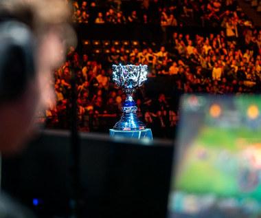 League of Legends – kolejne transfery w LEC i LCS