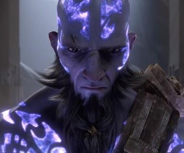 League of Legends: Prezentacja bohatera - Ryze