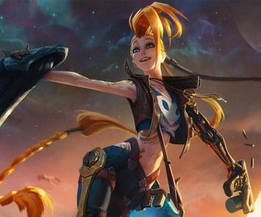 League of Legends: Spotify i Riot Games ogłaszają partnerstwo