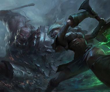 League of Legends – szczegóły aktualizacji 11.7