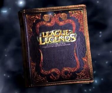 League of Legends - więcej niż gra. Debiutuje dokument o polskiej społeczności gry