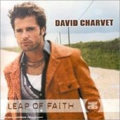 David Charvet: -Leap Of Faith