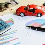 Leasing auta osobowego wciąż bardziej opłacalny niż zakup