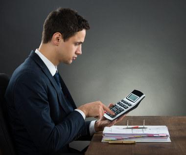 Leasing konsumencki samochodu - VAT i podatek dochodowy
