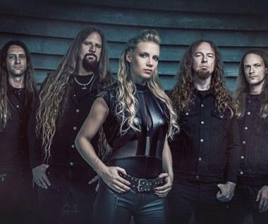 """Leaves' Eyes: Szczegóły premiery albumu """"The Last Viking"""""""