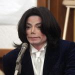 """""""Leaving Neverland"""": Autor biografii Jacksona wytyka błędy, reżyser odpowiada"""