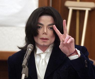 """""""Leaving Neverland"""": Dokument o Michaelu Jacksonie zszokował widzów. """"Niepokojący"""" i """"brutalny"""""""
