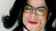 """""""Leaving Neverland"""": Dzieci Michaela Jacksona chcą oczyścić imię ojca"""