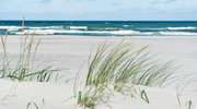 Łeba: Kurort nad morzem i jeziorami