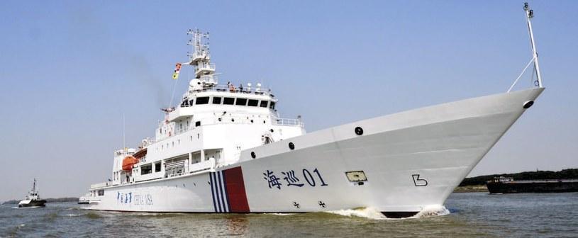 Lecący z Kuala Lumpur do Pekinu Boeing 777 z 239 osobami na pokładzie zaginął 8 marca. /PAP/EPA