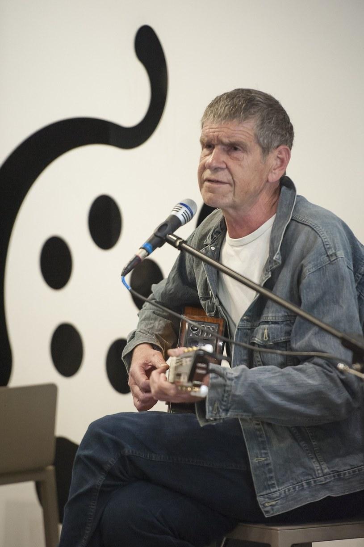 Lech Dyblik /Krzysztof Głowacki /Reporter
