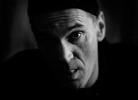Lech Janerka, fot. Marcin Obara /materiały prasowe