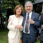Lech Kaczyński i Maria Kaczyńska kochali się nad życie! Wzruszająca historia ich miłości