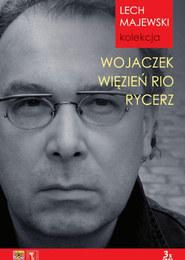 Lech Majewski kolekcja - część 2