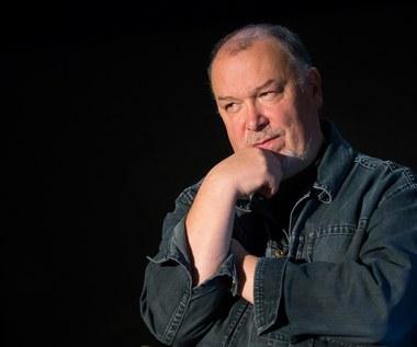 Lech Majewski z Nagrodą Specjalną Camerimage